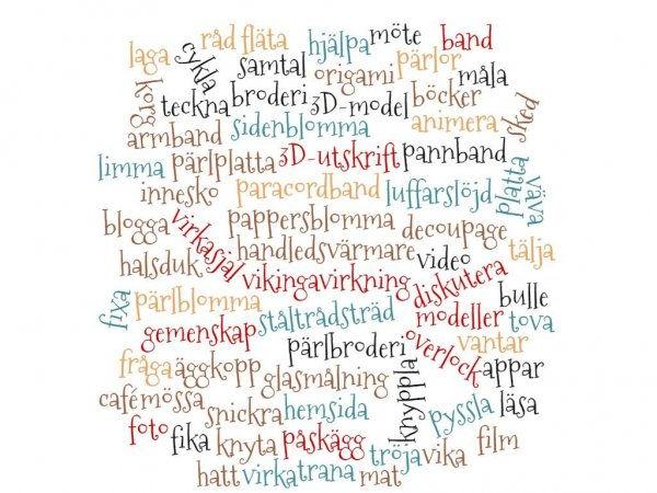 wordcloud-2.jpg