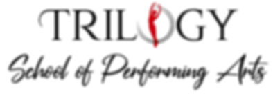 Trilogy School of Performing Arts-Final-