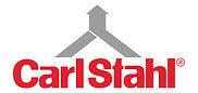 CS Logo S-M-G o.S.jpg