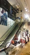 Escalator Maintenance Retail.JPG