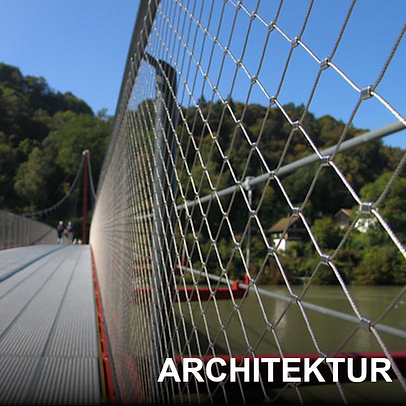 Architektur_Start.png