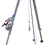 Thumbnail: Dreibein Typ 41-50 IKAR DIN EN 795-B