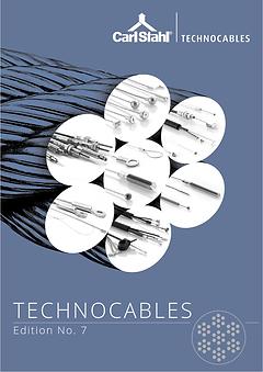 Technocables.png