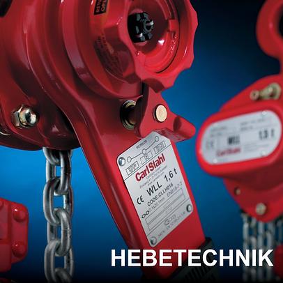 Hebetechnik_Start.png