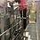 Thumbnail: Arbeitsplattform Hop Up