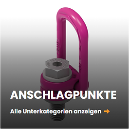 Anschlagpunkte.png