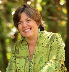 Dr. Lynn Silver