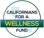 californians-for-a-wellness-fund-color.j