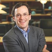 Ted Mermin