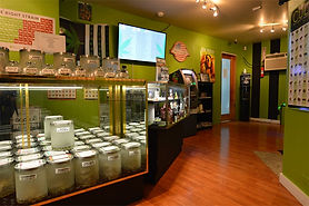 dispensary interior.jpg