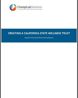 Creating_a_California_State_Wellness_Fun