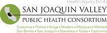 San Joaquin Valley Public Health Consortium