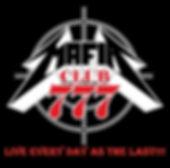 Лого MAFIA club 777 (Live).jpg
