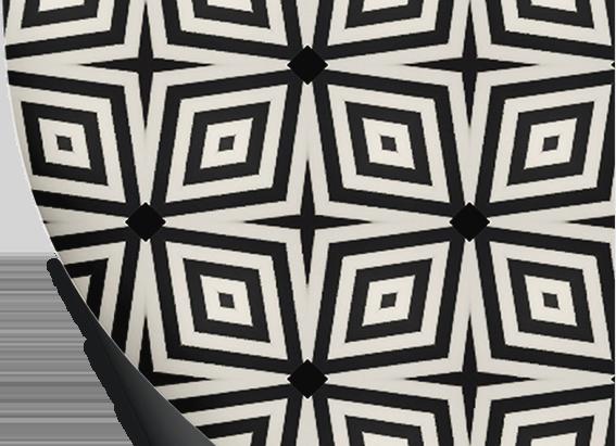Making Pattern (Indoor Series)