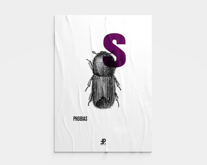 posters7.jpg