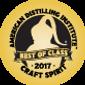 2017-best-class.png