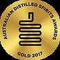 ADSA 2017 Gold_Outline.png