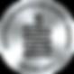 ADSA_2017_SILVER_MEDAL_25mm_RGB.png