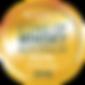 IOW19-Australia_Logo-Distiller-SHINY.png