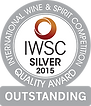 IWSC2015-Silver-Outstanding-Medal-PNG.pn