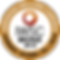 iwsc2018-bronze-medal-Darkest winter.png
