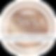 CWSA-2019-Bronze-Hi-Res.png