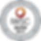 IWSC2014-Silver-Medal-PNG.png