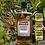 Thumbnail: Tiger Snake Australian Whiskey - Cask Strength 64.8% (SM15 Award)
