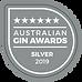 AGA_Silver_Medal png.png