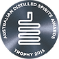 ADSA 2015 Trophy .png