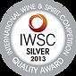IWSC2013-Silver-Medal-rgb.png