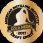 ADI 2017-gold medal artwork.png