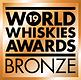 WWA19-CatBronze.png