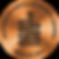 ADSA_2017_BRONZE_MEDAL_25mm_RGB.png