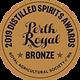 Distilled-Spirits-Awards-40mm-2019-BRONZ