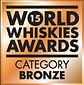 bronze 2015WWA.jpg