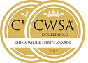 CWSA-2019-Double-Gold-Hi-Res.png