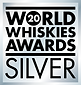 WWA20-CatSilver.png