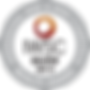 IWSC2012-Silver-Medal-rgb.png