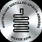 ADSA_2016_SILVER_MEDAL_25mm_RGB.png