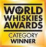 World Whiskies Award 2017.jpg