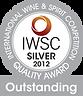 IWSC2012-Silver-Outstanding-Medal-RGB.pn