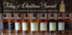 web banner sherry_1.jpg
