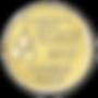S17DBLGOLD-250x250rgb.png