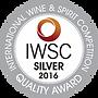 main_thumbnail-iwsc2016-silver-medal-png