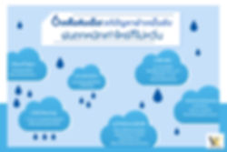 infobpp.jpg