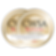 CWSA-Best-Value-2015-Double-Gold-High-Re