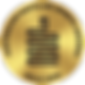 ADSA_2016_GOLD_MEDAL_25mm_RGB.png