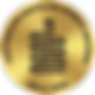 ADSA_2016_GOLD_MEDAL_25mm_RGB.png