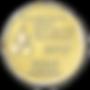 S17GOLD-250x250rgb.png